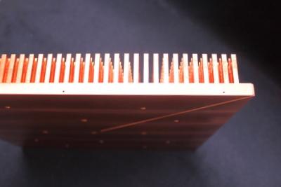集熱器 Φ1.2深さ14