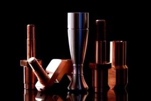 銅加工製品