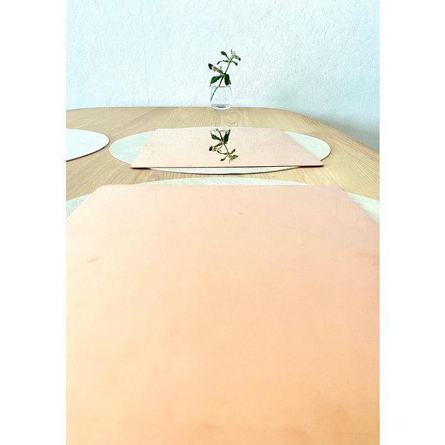 銅ctorブランドの銅板