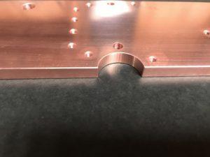 半導体部品